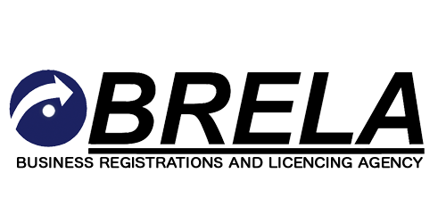 BRELA - Business Registrations and Licencing Agency